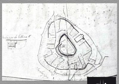 01_planimeria-catastale-storica