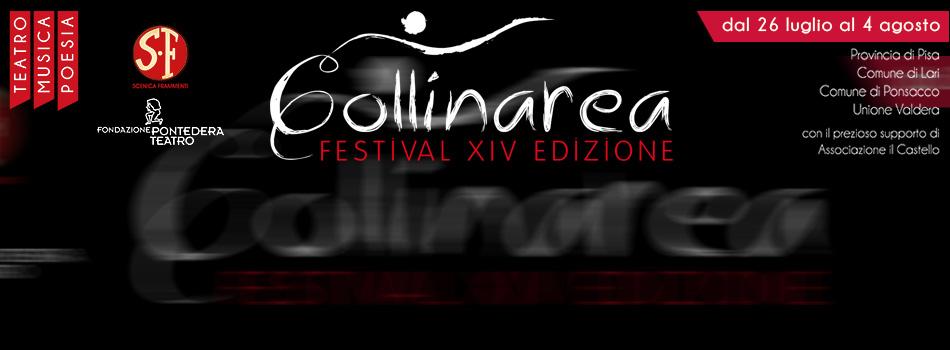 Festival Collinarea 2012