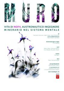 MURO - Teatro di Lari