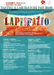 locandina_lapispazio_web