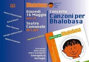 menu_bhalobasa