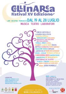 manifesto_collinarea_2013_web