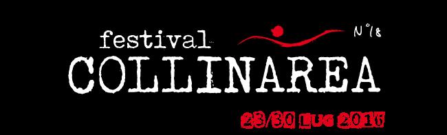 Festival Collinarea