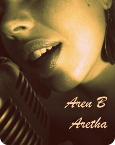 Aren b Aretha
