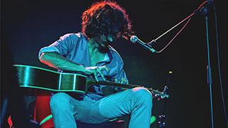 Lorenzo Niccolini