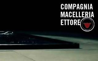 Macelleria Ettore__teatro al Kg – Alice delle Meraviglie